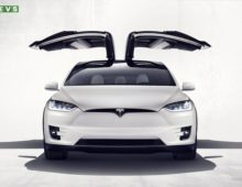 CNNEVS.COM 新能源汽车4月市场报告