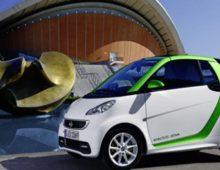2017年上半年新能源汽车销售
