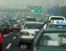 中国新能源汽车CNNEVS 新能源汽车电池