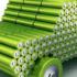 中国新能源汽车CNNEVS 电池安全