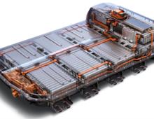 新能源汽车电池保修 中国新能源汽车CNNEVS