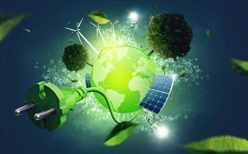 中国新能源汽车CNNEVS 共享汽车带动新能源汽车发展