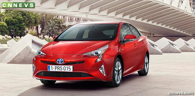 新能源汽车警戒音(中国新能源汽车CNNEVS)