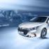 电池安防系统(中国新能源汽车CNNEVS)
