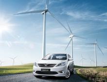 氢气制造助燃料电池(中国新能源汽车CNNEVS)