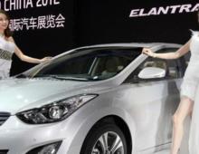大众汽车在中国推出8款新能源汽车(中国新能源汽车CNNEVS.COM)