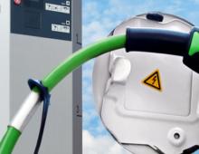 充电桩乱象整治(中国新能源汽车CNNEVS)