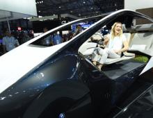 中国打击新能源汽车制造商作弊行为(中国新能源汽车CNNEVS.COM)