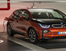 中国新能源汽车CNNEVS 新能源汽车维护保养