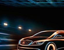 中国新能源汽车CNNEVS 中国政府大力支持新能源汽车发展
