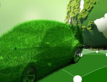 新能源研发发起人(中国新能源汽车CNNEVS)