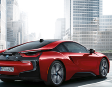 2040年电动汽车占领全球(中国新能源汽车CNNEVS.COM)
