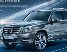日本氢气车VS中国的电池驱动 (中国新能源汽车CNNEVS)
