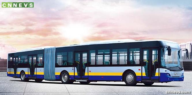 新能源汽车锂电池(中国新能源汽车CNNEVS)