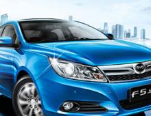 新能源汽车的潜力无限(中国新能源汽车CNNEVS)