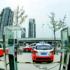 充电站和电池耐力(中国新能源汽车CNNEVS)