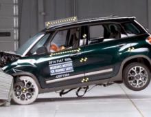 新能源汽车安全问题(中国新能源汽车CNNEVS)