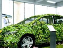 2017下半年即将举行的新能源活动(中国新能源汽车CNNEVS)