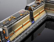 电池保养(中国新能源汽车CNNEVS)