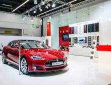 外企呼吁中国放宽新能源汽车配额(中国新能源汽车CNNEVS)