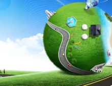 新能源汽车发展(中国新能源汽车CNNEVS)