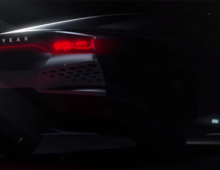 下一代车企开发太阳能车(中国新能源汽车CNNEVS)