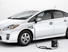 新能源汽车分类(中国新能源汽车CNNEVS)