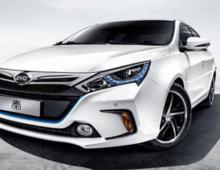 双积分管理(中国新能源汽车CNNEVS)
