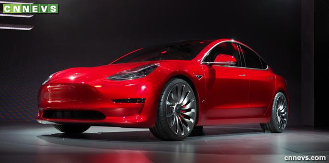 新能源汽车销量持续增长(中国新能源汽车CNNEVS)
