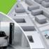 中国计划建立能源市场(中国新能源汽车CNNEVS)