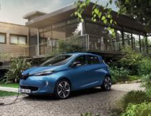 优化新能源利用(中国新能源汽车CNNEVS)
