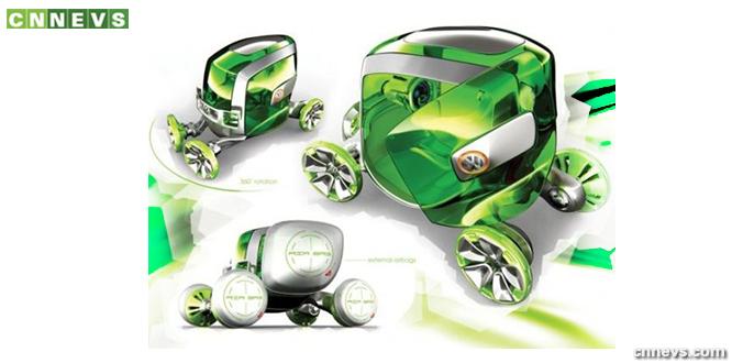 锂供应(中国新能源汽车CNNEVS)