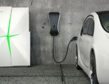 充电难阻碍新能源汽车发展(中国新能源汽车CNNEVS)