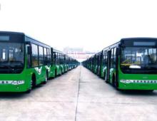工信部叫停问题新能源车(中国新能源汽车CNNEVS)