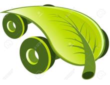 电动汽车市场(中国新能源汽车CNNEVS)