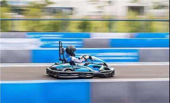 上海众国宝泓BMWX1新能源